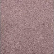 Ткань Galleria Arben VISION 020 (JADE)