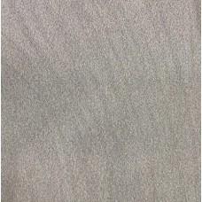 Ткань Galleria Arben VISION 021 (JADE)