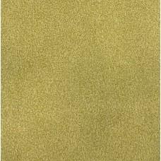 Ткань Galleria Arben VISION 025 (JADE)