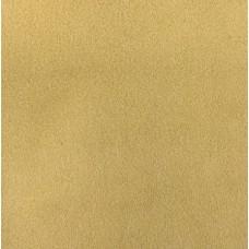 Ткань Galleria Arben VISION 027 (JADE)