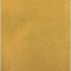 Ткань Galleria Arben VISION 028 (JADE)