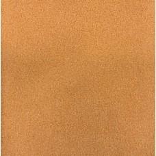 Ткань Galleria Arben VISION 029 (JADE)