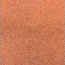 Ткань Galleria Arben VISION 030 (JADE)