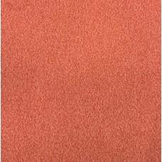 Ткань Galleria Arben VISION 031 (JADE)