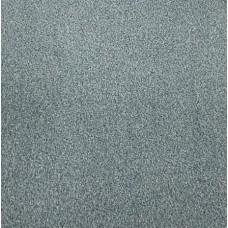 Ткань Galleria Arben VISION 038 (JADE)