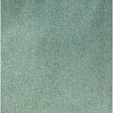 Ткань Galleria Arben VISION 041 (JADE)