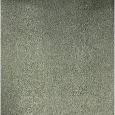 Ткань Galleria Arben VISION 042 (JADE)