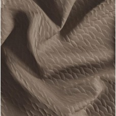 Ткань Galleria Arben LEA 05 OYSTER
