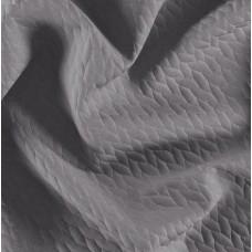 Ткань Galleria Arben LEA 08 CLOUD