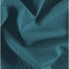 Ткань Galleria Arben LEA 14 SCUBA