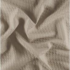Ткань Galleria Arben PIA 04 ALMOND