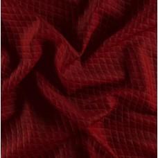 Ткань Galleria Arben PIA 19 REDWOOD