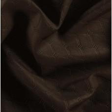 Ткань Galleria Arben TIA 06 WOOD