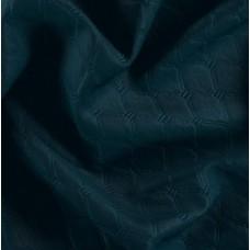 Ткань Galleria Arben TIA 15 DRAGONFLY