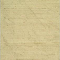 Ткань Galleria Arben LUXURY 049 VANILLA