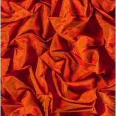 Ткань Galleria Arben LUXURY 067 TANGERINE