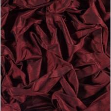 Ткань Galleria Arben LUXURY 070 BORDEAUX