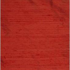Ткань Galleria Arben LUXURY 072 REDWOOD