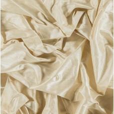Ткань Galleria Arben LUXURY 158 CRYSTAL
