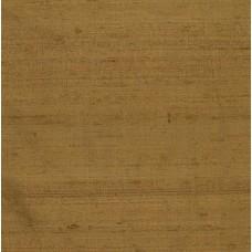 Ткань Galleria Arben LUXURY 172 CASHEW