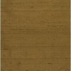 Ткань Galleria Arben LUXURY 175 CINNAMON