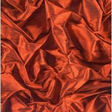 Ткань Galleria Arben LUXURY 189 TOMATO