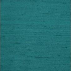 Ткань Galleria Arben LUXURY 213 PEACOCK