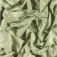 Ткань Galleria Arben LUXURY 218 IVY