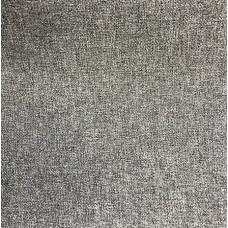 Ткань Galleria Arben BELLINI 003