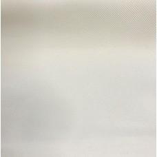 Ткань Galleria Arben BELLINI 006