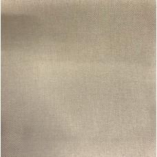 Ткань Galleria Arben BELLINI 007