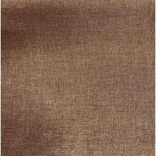 Ткань Galleria Arben BELLINI 008