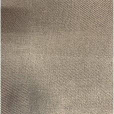 Ткань Galleria Arben BELLINI 010