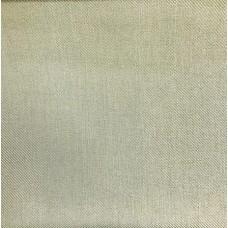 Ткань Galleria Arben BELLINI 013