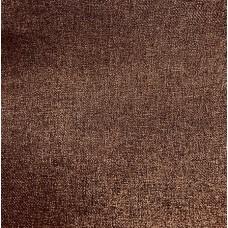 Ткань Galleria Arben BELLINI 017