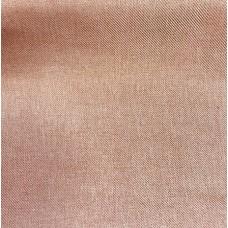 Ткань Galleria Arben BELLINI 018