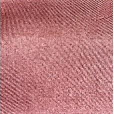 Ткань Galleria Arben BELLINI 019