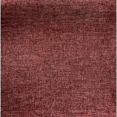Ткань Galleria Arben BELLINI 020