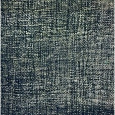 Ткань Galleria Arben PARADISE 019