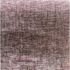 Ткань Galleria Arben PARADISE 022