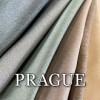 Коллекция Prague