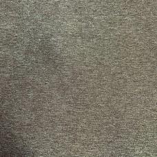 Ткань Galleria Arben PRAGUE 3000