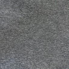Ткань Galleria Arben PRAGUE 3008