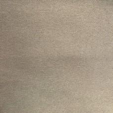 Ткань Galleria Arben PRAGUE 3134