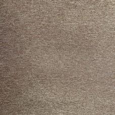 Ткань Galleria Arben PRAGUE 3135