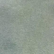 Ткань Galleria Arben PRAGUE 3136