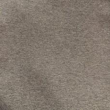 Ткань Galleria Arben PRAGUE 3245