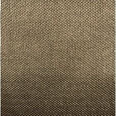 Ткань Galleria Arben FANTASY 14 (Prince)