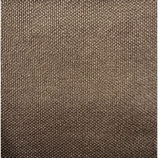Ткань Galleria Arben FANTASY 19