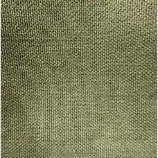 Ткань Galleria Arben FANTASY 27